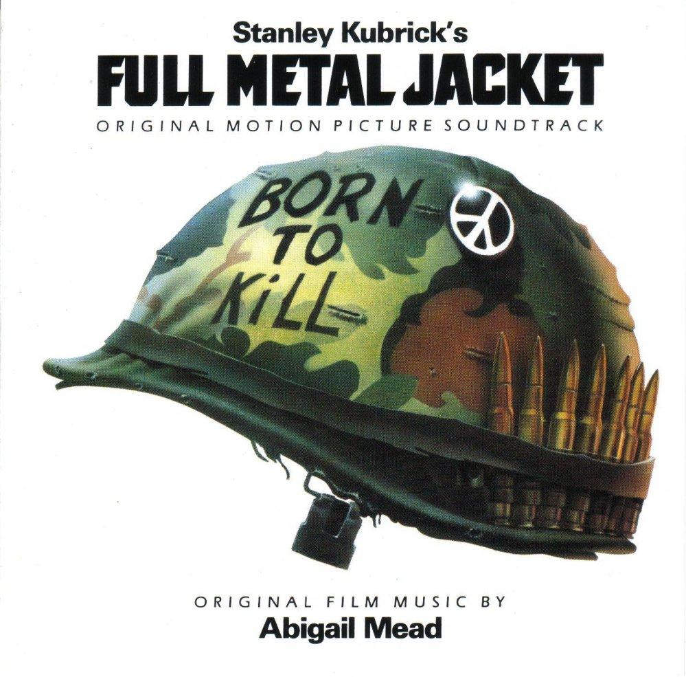 full metal jacket film techniques Full metal jacket film analysis essays: over 180,000 full metal jacket film analysis essays, full metal jacket film analysis term papers, full metal jacket film.